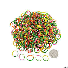 Spring Fun Loop Assortment Kit