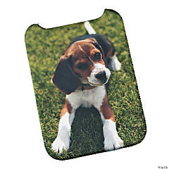Image Only Custom Photo iPad® Sleeve