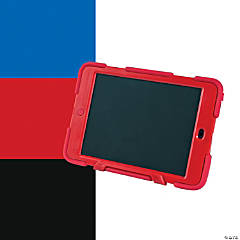 Rubber Tough iPhone® Mini Cases with Kickstand