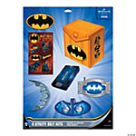 Batman Heroes Favor Pack
