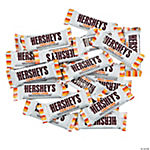 Hershey's® Candy Corn Chocolate Cremes