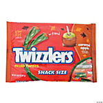 Twizzlers® Snack Size Filled Twists