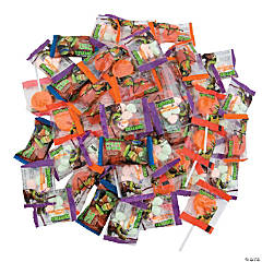 Teenage Mutant Ninja Turtles™ Candy Mix