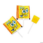 SpongeBob Squarepants™ Lollipops