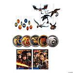 How to Train Your Dragon 2 Room Decor Kit
