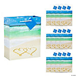 Wedding Beach Gift Bags