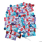 Airheads® Party Mix