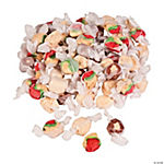 Holiday Taffy Mix