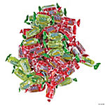 Jolly Rancher® Hard Candy Holiday Mix