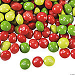 Skittles® Holiday Mix