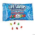 LifeSavers® Gummies Holiday Shapes