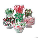 Christmas Candy Buffet Assortment