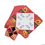 Chinese New Year Fortune Teller Games