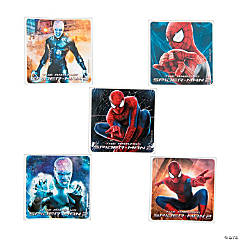The Amazing Spider-Man 2 Stickers