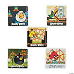 Angry Birds™ Stickers