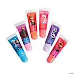 Disney Frozen Lip Gloss Tubes