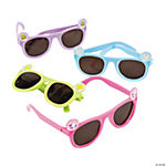 Kids Easter Icon Sunglasses