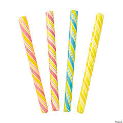 Easter Candy Sticks
