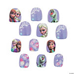 Disney's Frozen Nail Pack