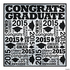 2015 Rad Grad Backdrop Banner