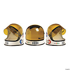 Astronaut Helmet for Kids