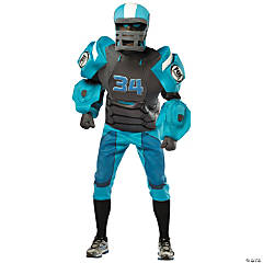 Fox Sports Cleatus Deluxe Costume for Men