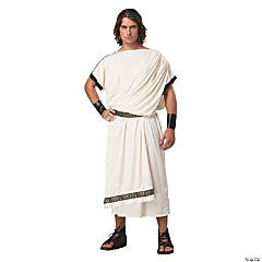 Toga Classic Costume for Men