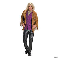 Zoolander Hansel Costume for Men