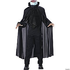 Headless Horseman Costume for Kids