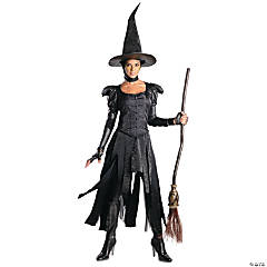 Oz Witch Costume for Women