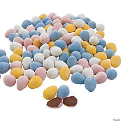 Cadbury® Mini Eggs