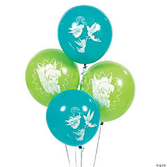 Disney Fairies Tinker Bell Balloons