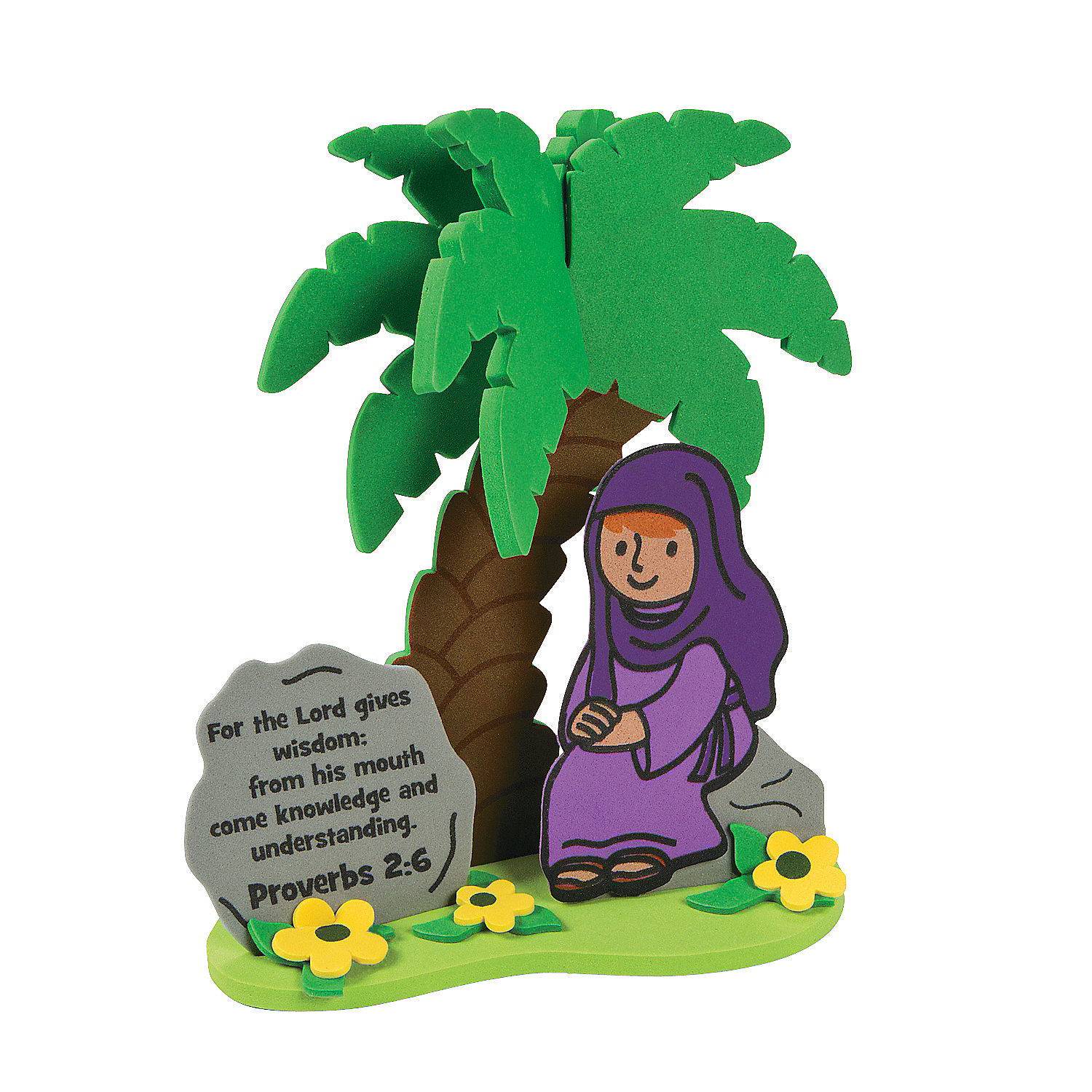 Bible crafts for kids christian crafts for kids for Bible story crafts for kids