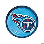 NFL® Tennessee Titans™ Dinner Plates