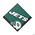 NFL® New York Jets™ Luncheon Napkins