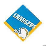 NFL® San Diego Chargers Luncheon Napkins