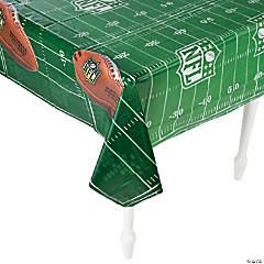 NFL® Tablecloth