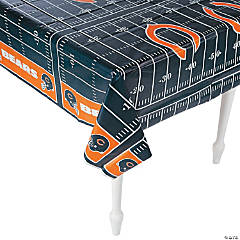 NFL® Chicago Bears Tablecloth