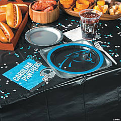 NFL® Carolina Panthers Basic Party Pack