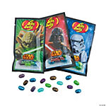 Star Wars™ Jelly Belly® Packs