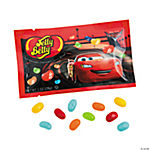 Jelly Belly® Disney Cars Packs