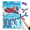 pin-the-propeller-on-the-airplane-party-game