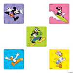 Mickey & Friends Stickers
