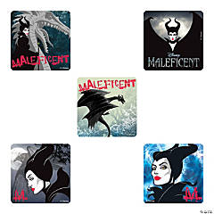 Maleficent Movie Stickers
