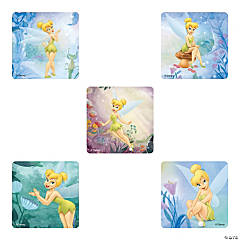 Disney Fairies Tinker Bell Stickers
