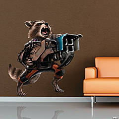 Rocket Raccoon Wall Jammer™