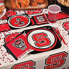 NCAA™ Stanford Cardinals Party Supplies