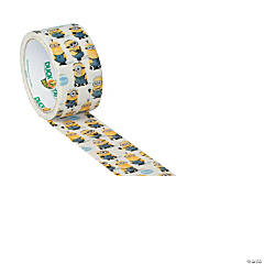 Duck Tape® Despicable Me Duct Tape