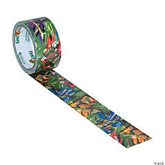 Duck Tape® Teenage Mutant Ninja Turtles Duct Tape