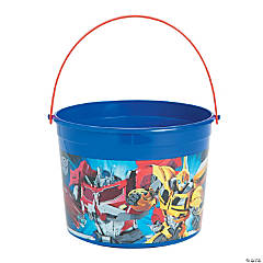 Transformers™ Favor Container